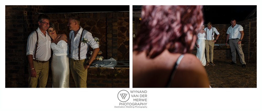 WynandvanderMerwe_weddingphotography_bushveldwedding_northam_bushveld_limpopowedding_limpopo_southafrica-378.jpg