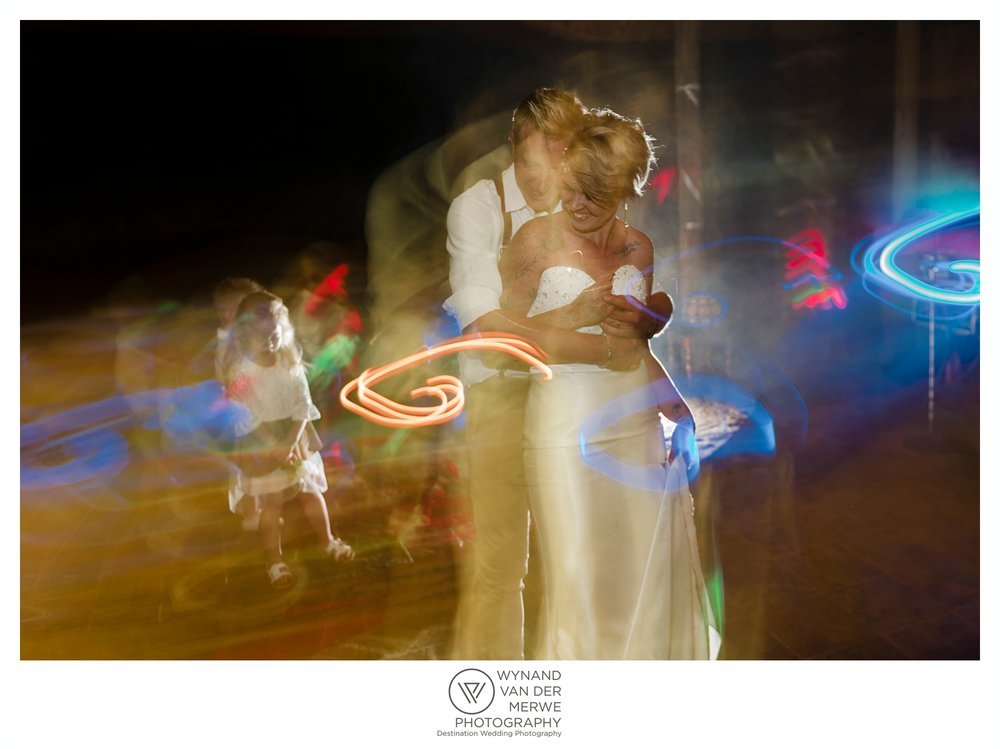 WynandvanderMerwe_weddingphotography_bushveldwedding_northam_bushveld_limpopowedding_limpopo_southafrica-409.jpg