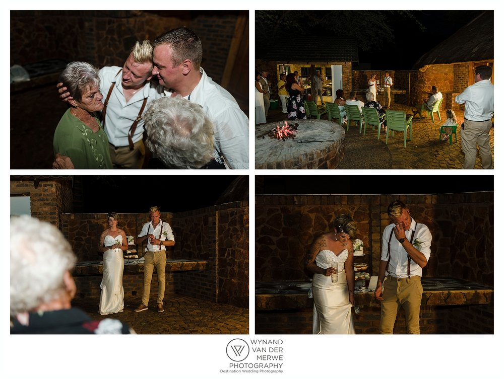 WynandvanderMerwe_weddingphotography_bushveldwedding_northam_bushveld_limpopowedding_limpopo_southafrica-392.jpg