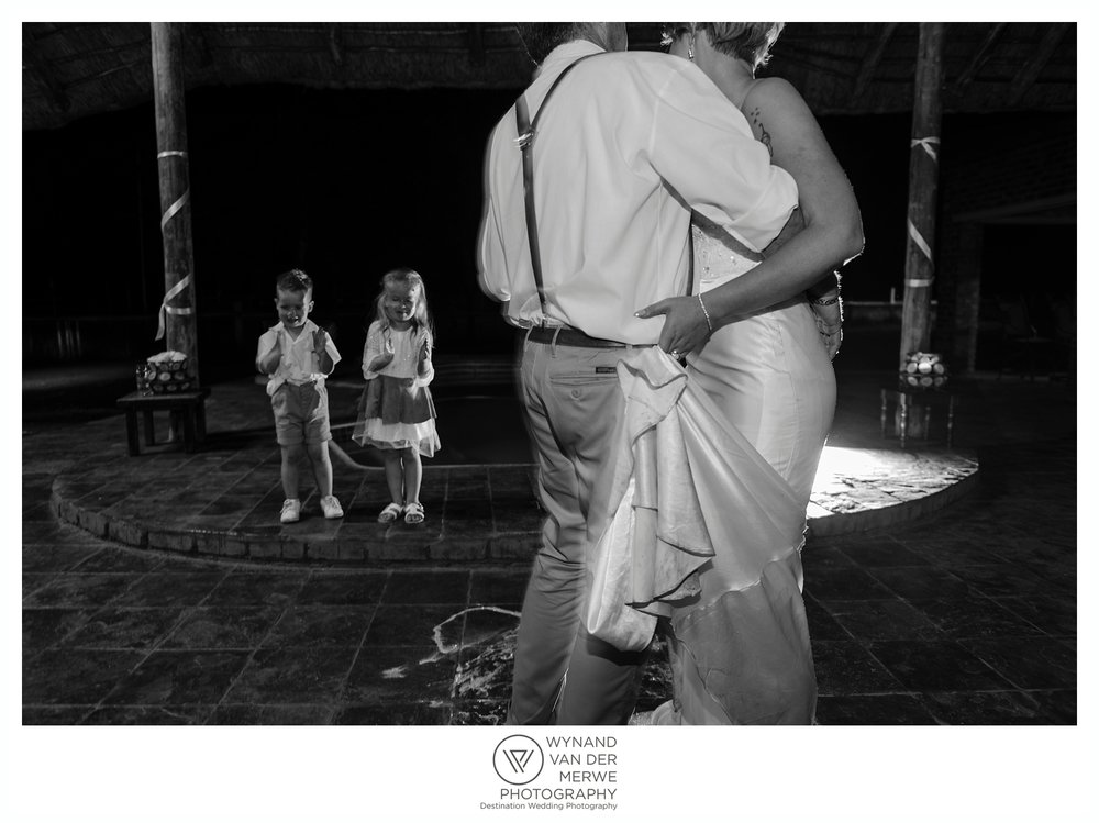 WynandvanderMerwe_weddingphotography_bushveldwedding_northam_bushveld_limpopowedding_limpopo_southafrica-413.jpg