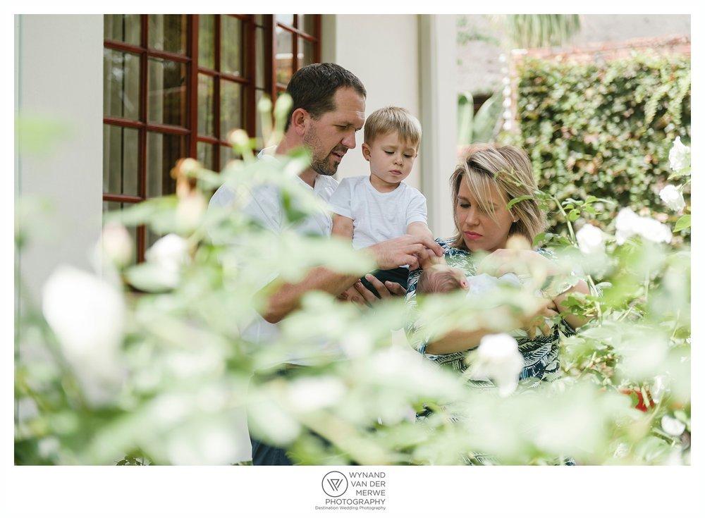WynandvanderMerwe lifestylephotographer familyshoot lifestylesession home family lizedeon kids 2boys babybrother gauteng southafrica-84.jpg