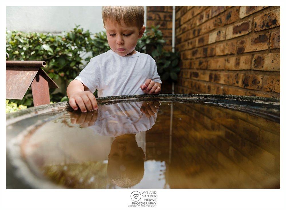 WynandvanderMerwe lifestylephotographer familyshoot lifestylesession home family lizedeon kids 2boys babybrother gauteng southafrica-99.jpg