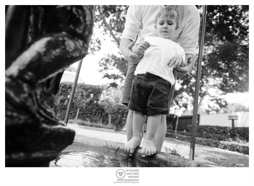 WynandvanderMerwe lifestylephotographer familyshoot lifestylesession home family lizedeon kids 2boys babybrother gauteng southafrica-100.jpg