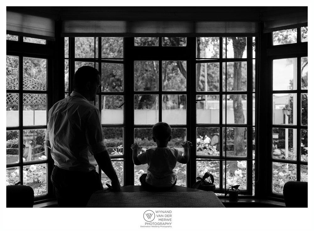 WynandvanderMerwe lifestylephotographer familyshoot lifestylesession home family lizedeon kids 2boys babybrother gauteng southafrica-109.jpg