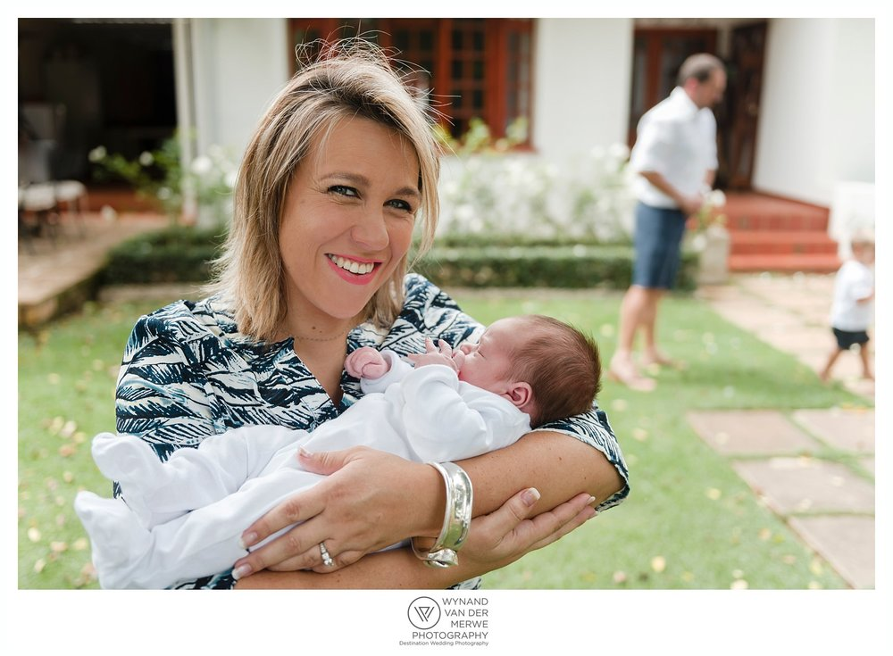 WynandvanderMerwe lifestylephotographer familyshoot lifestylesession home family lizedeon kids 2boys babybrother gauteng southafrica-47.jpg