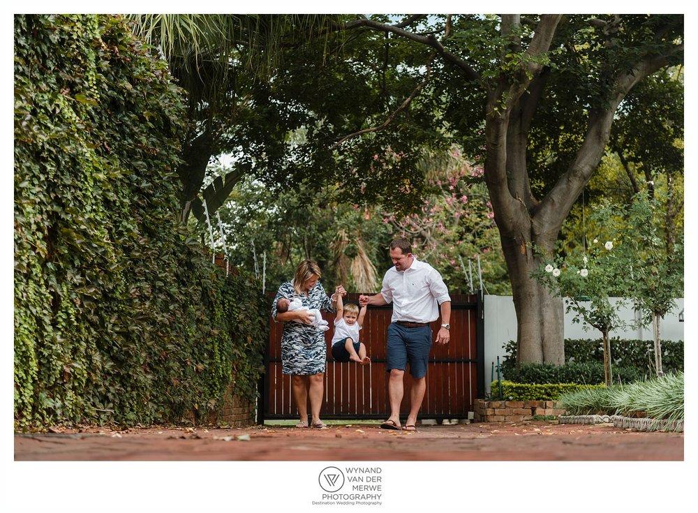 WynandvanderMerwe lifestylephotographer familyshoot lifestylesession home family lizedeon kids 2boys babybrother gauteng southafrica-51.jpg