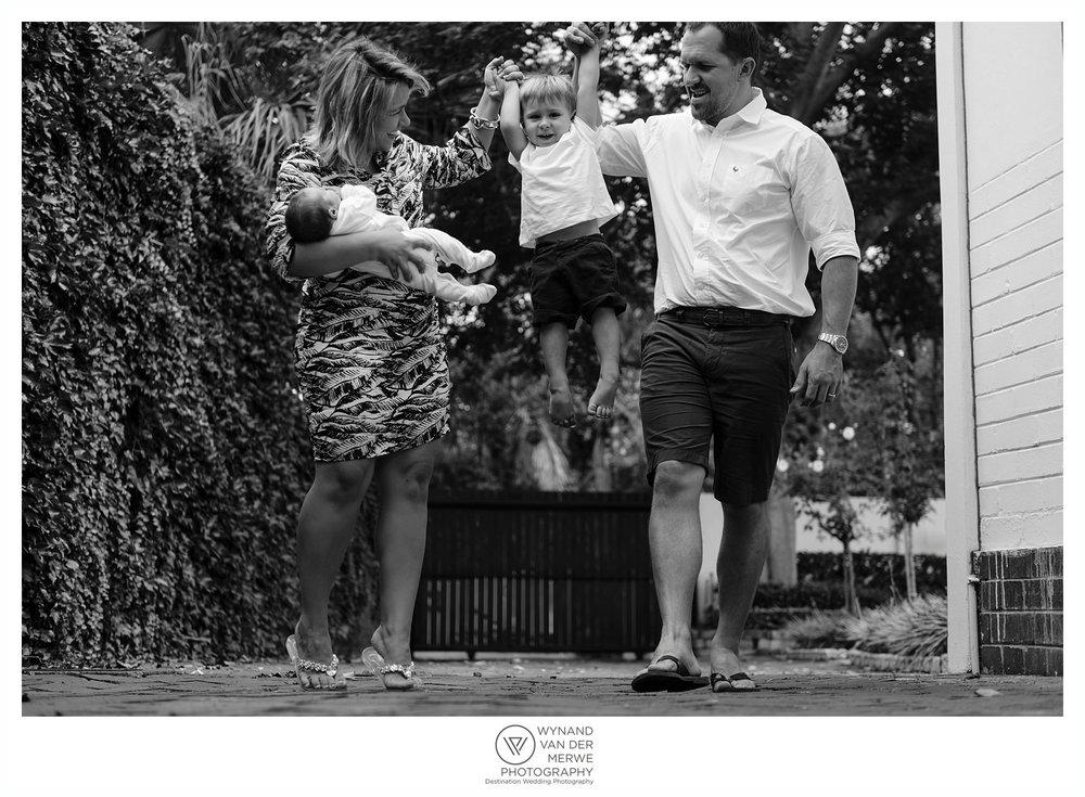 WynandvanderMerwe lifestylephotographer familyshoot lifestylesession home family lizedeon kids 2boys babybrother gauteng southafrica-55.jpg