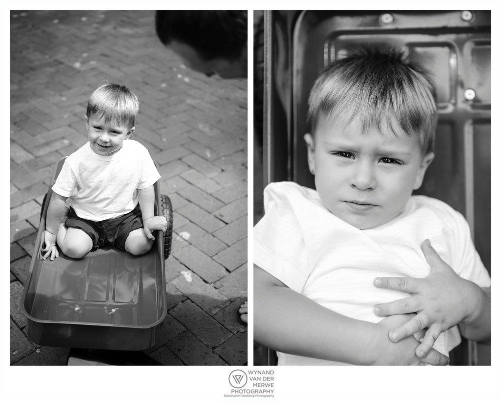 WynandvanderMerwe lifestylephotographer familyshoot lifestylesession home family lizedeon kids 2boys babybrother gauteng southafrica-62.jpg