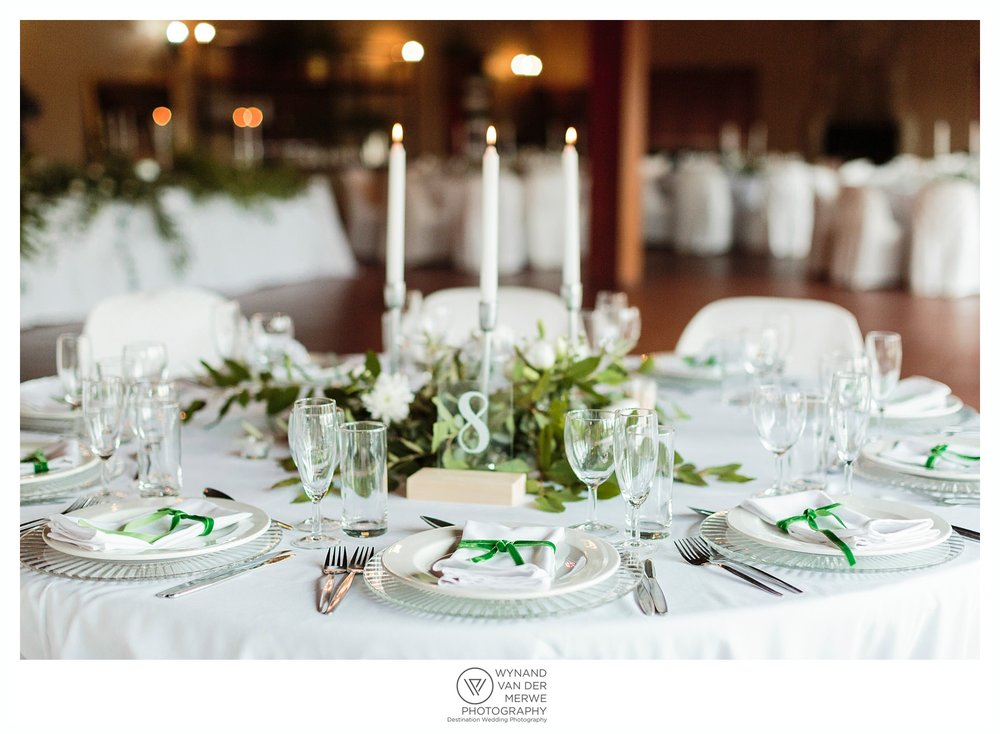 WynandvanderMerwe klaasjan mareli ingaadi spa events beautiful wedding photography gauteng southafrica-6.jpg