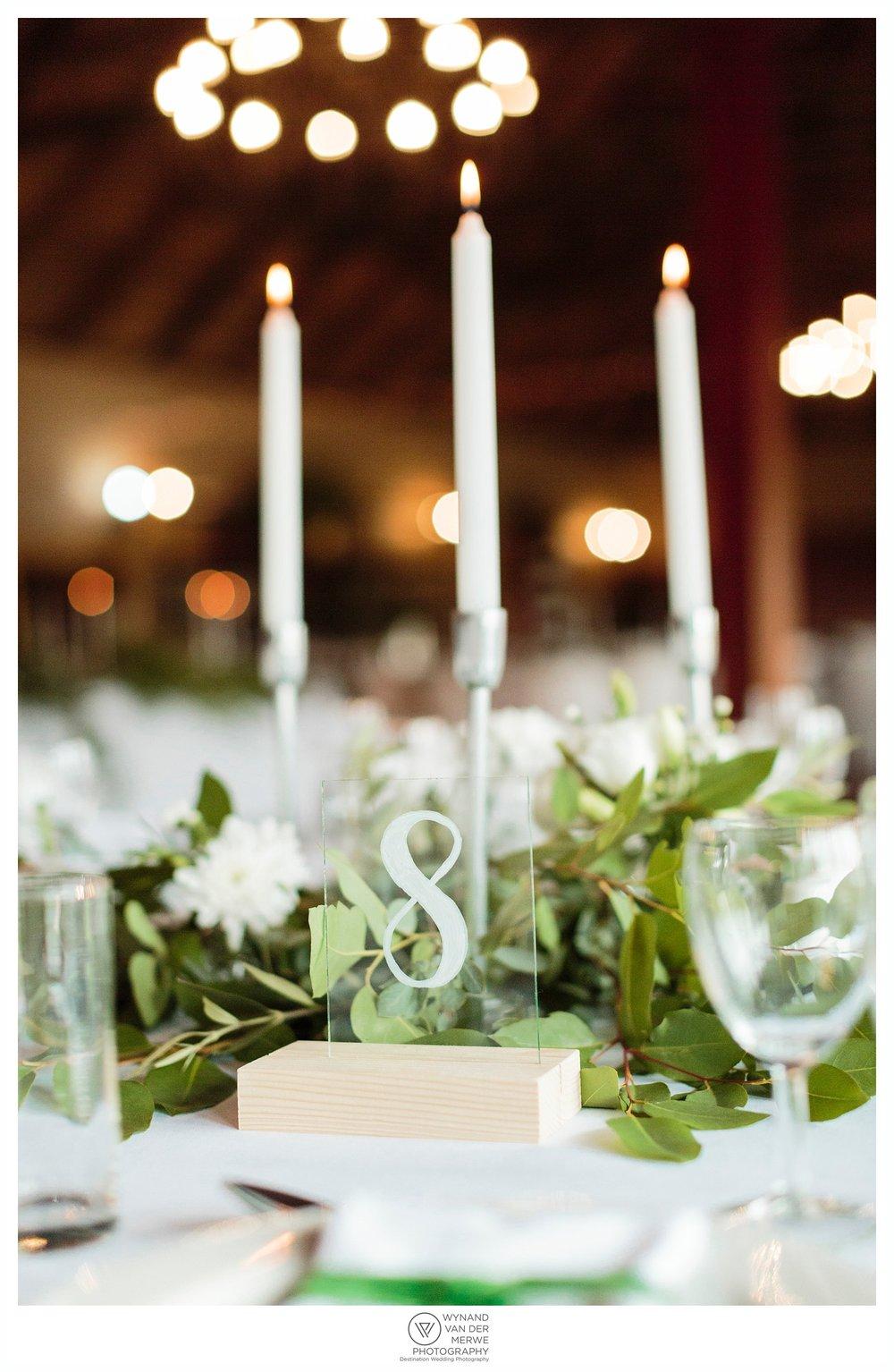 WynandvanderMerwe klaasjan mareli ingaadi spa events beautiful wedding photography gauteng southafrica-8.jpg