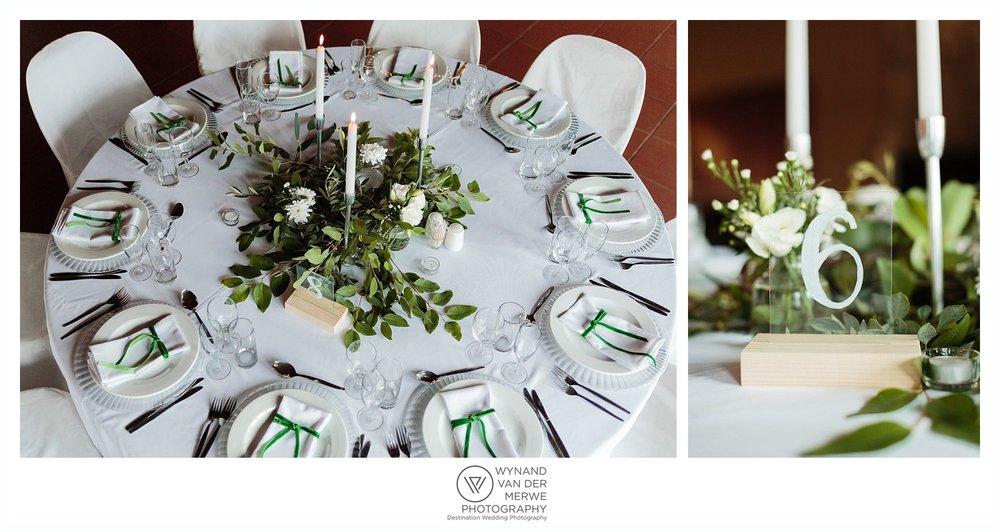 WynandvanderMerwe klaasjan mareli ingaadi spa events beautiful wedding photography gauteng southafrica-33.jpg