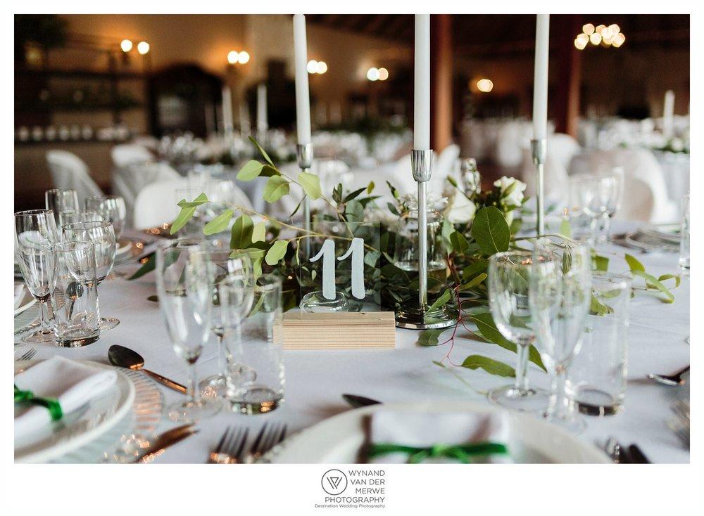 WynandvanderMerwe klaasjan mareli ingaadi spa events beautiful wedding photography gauteng southafrica-45.jpg