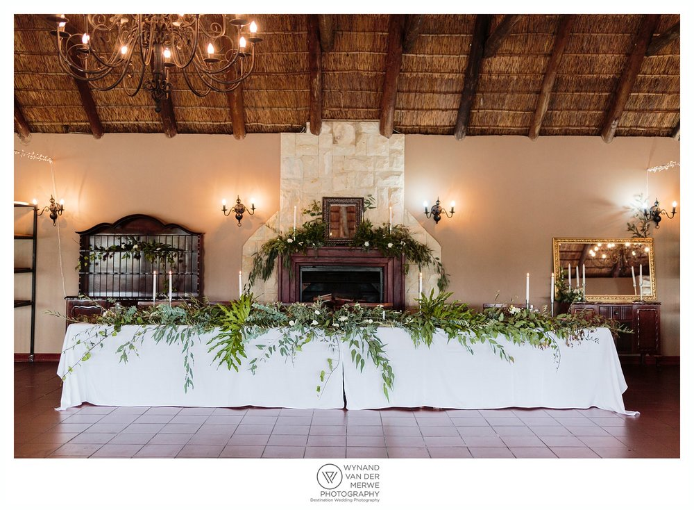 WynandvanderMerwe klaasjan mareli ingaadi spa events beautiful wedding photography gauteng southafrica-37.jpg