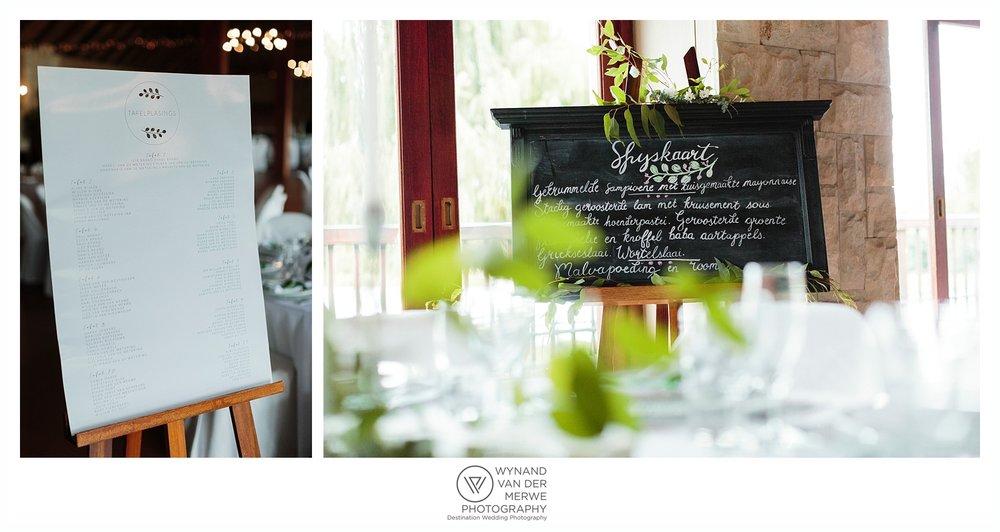 WynandvanderMerwe klaasjan mareli ingaadi spa events beautiful wedding photography gauteng southafrica-51.jpg