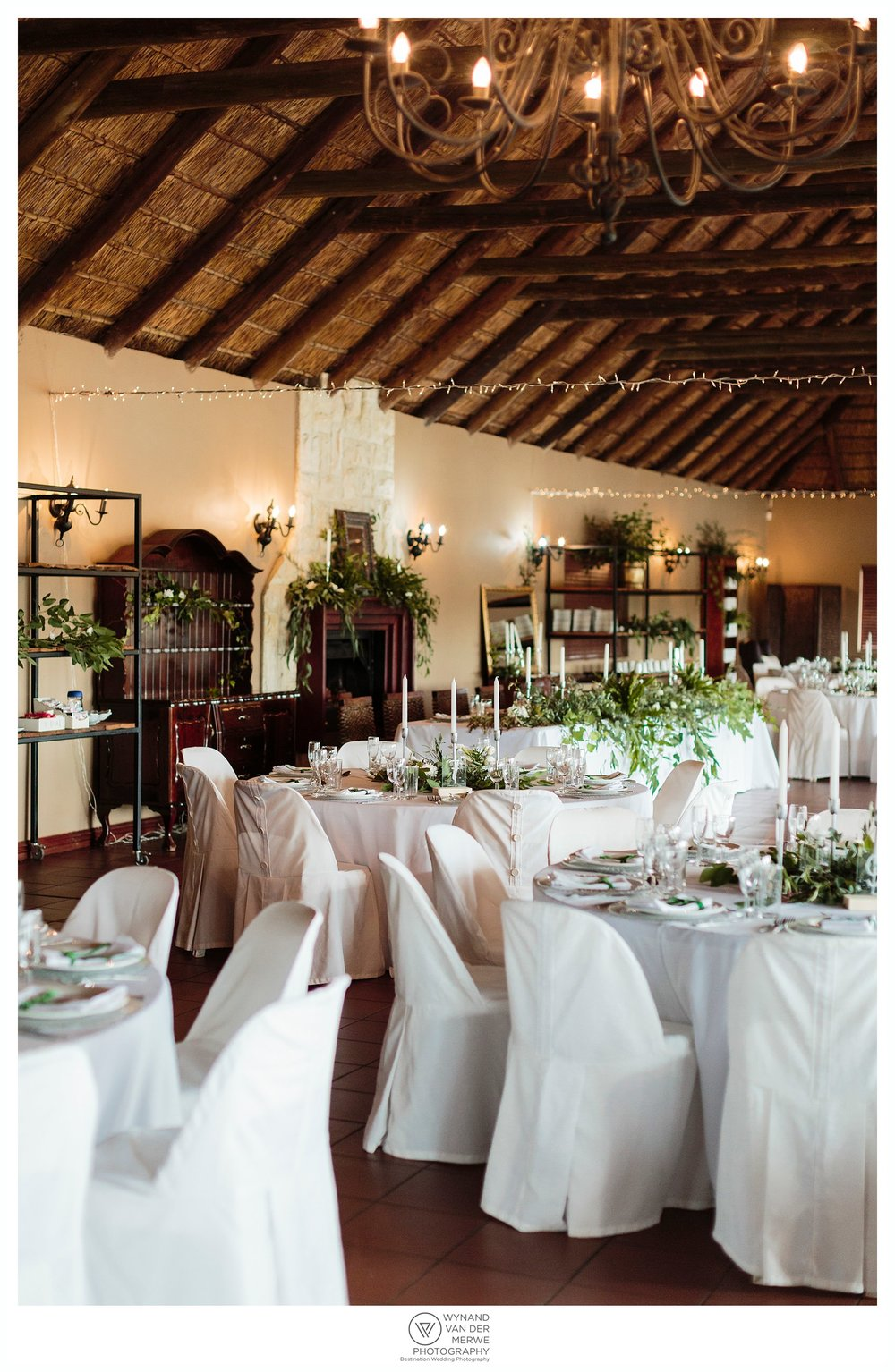 WynandvanderMerwe klaasjan mareli ingaadi spa events beautiful wedding photography gauteng southafrica-52.jpg