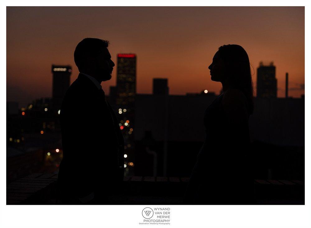Prebz & Shogan couple shoot