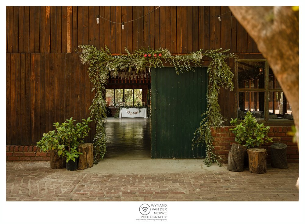 WynandvanderMerwe dane ashleigh rosemary hill farm wedding beautiful special gauteng sa-71.jpg