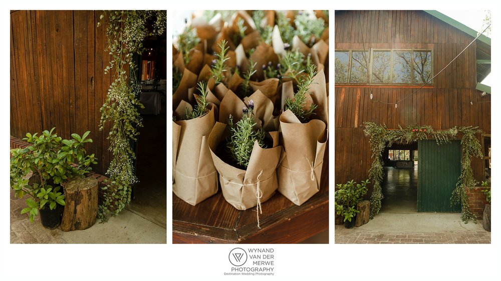 WynandvanderMerwe dane ashleigh rosemary hill farm wedding beautiful special gauteng sa-72.jpg