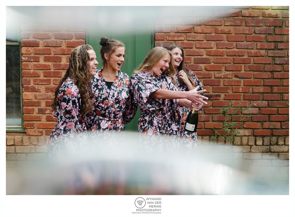 WynandvanderMerwe dane ashleigh rosemary hill farm wedding beautiful special gauteng sa-8.jpg