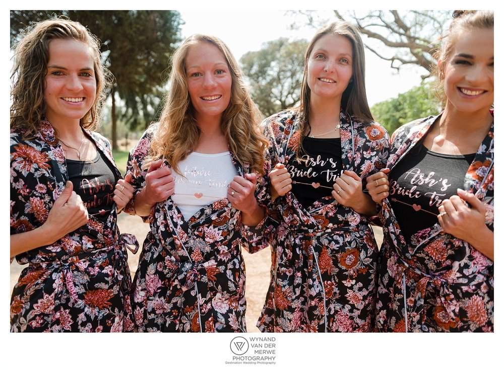 WynandvanderMerwe dane ashleigh rosemary hill farm wedding beautiful special gauteng sa-20.jpg