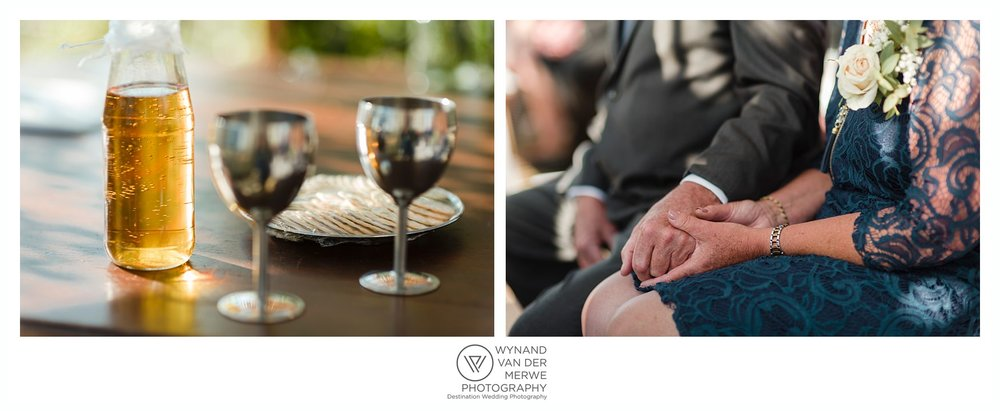 WynandvanderMerwe dane ashleigh rosemary hill farm wedding beautiful special gauteng sa-347.jpg