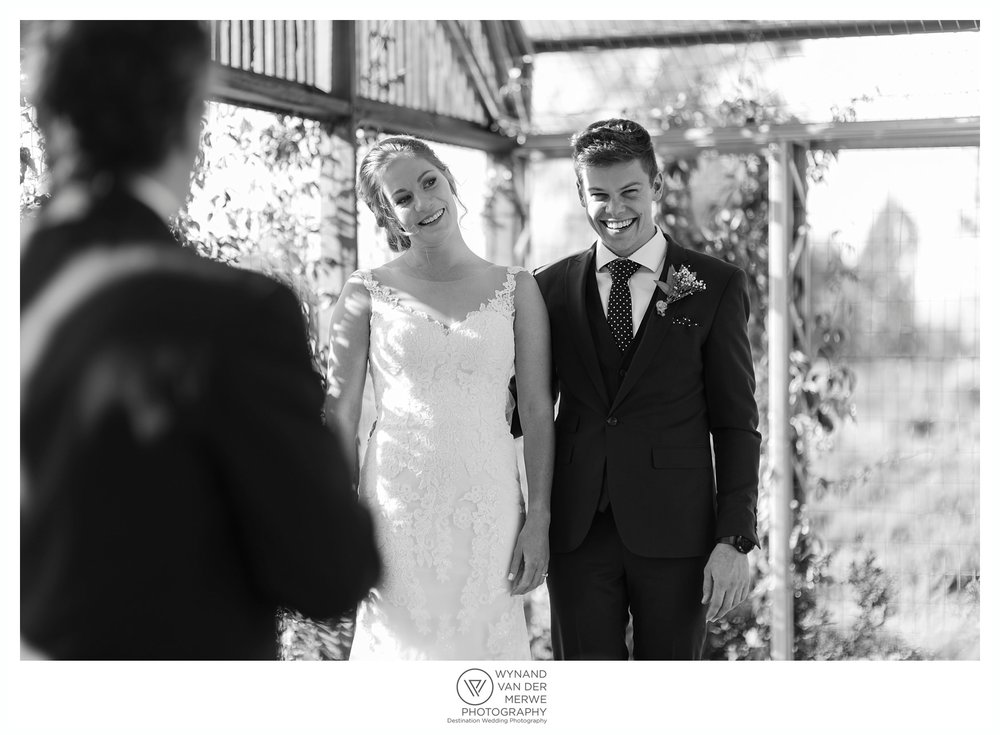 WynandvanderMerwe dane ashleigh rosemary hill farm wedding beautiful special gauteng sa-351.jpg