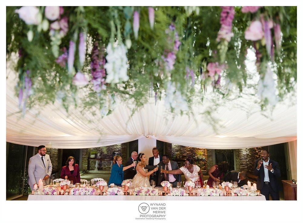 Wynandvandermerwe memoire yannick crystal wedding emotional beautiful gauteng sa-25.jpg