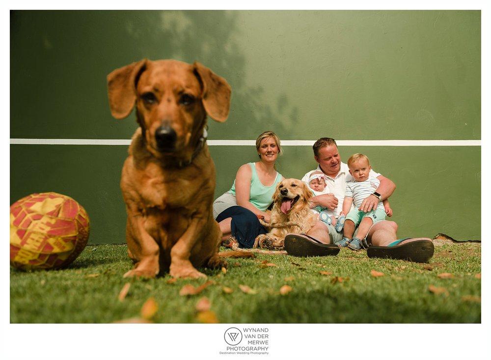 Wynandvandermerwe kirsten robert family lifestyle photography benoni location gauteng-32-1.jpg