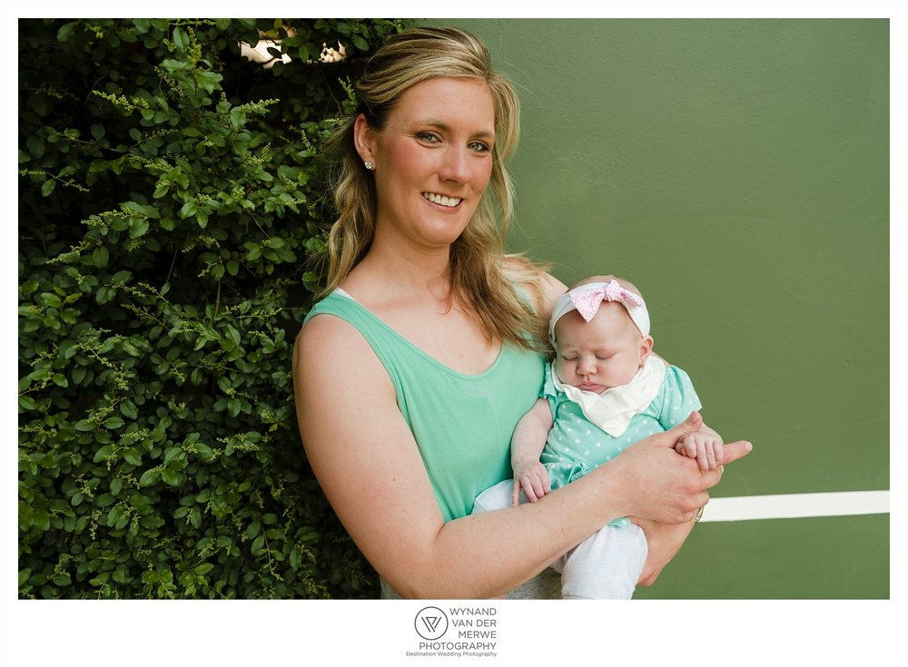 Wynandvandermerwe kirsten robert family lifestyle photography benoni location gauteng-56.jpg