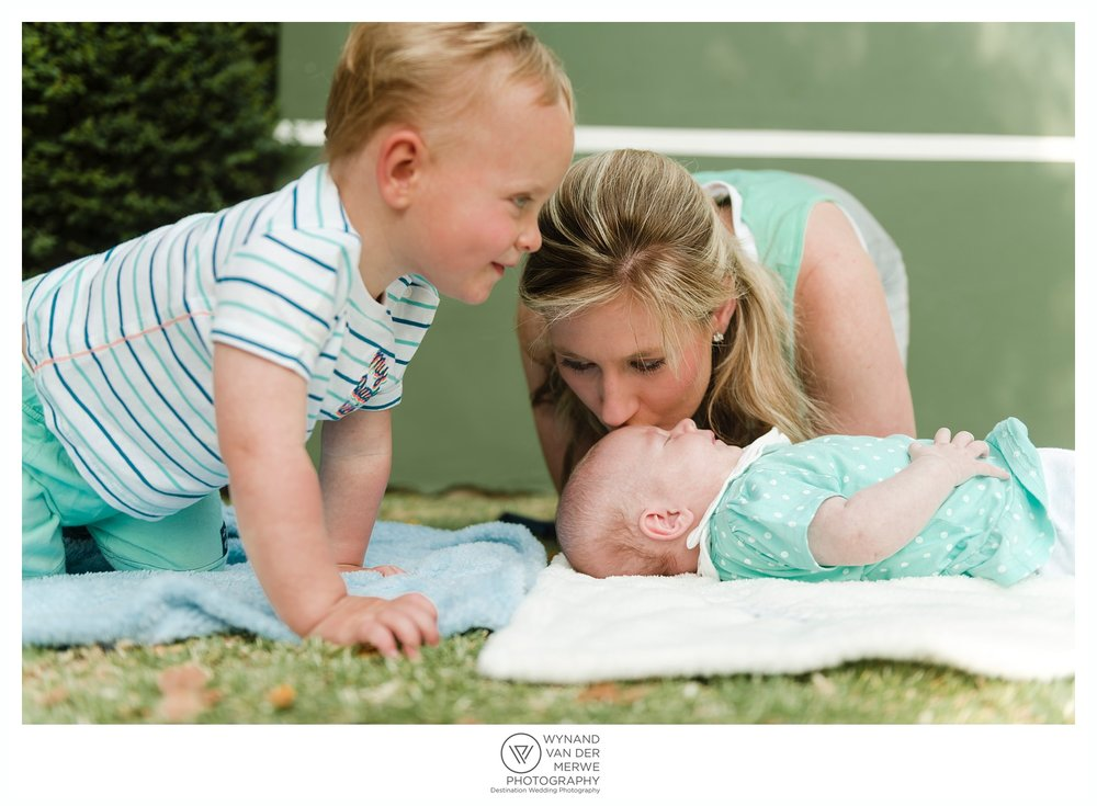 Wynandvandermerwe kirsten robert family lifestyle photography benoni location gauteng-60.jpg