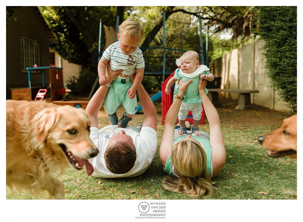 Wynandvandermerwe kirsten robert family lifestyle photography benoni location gauteng-74.jpg