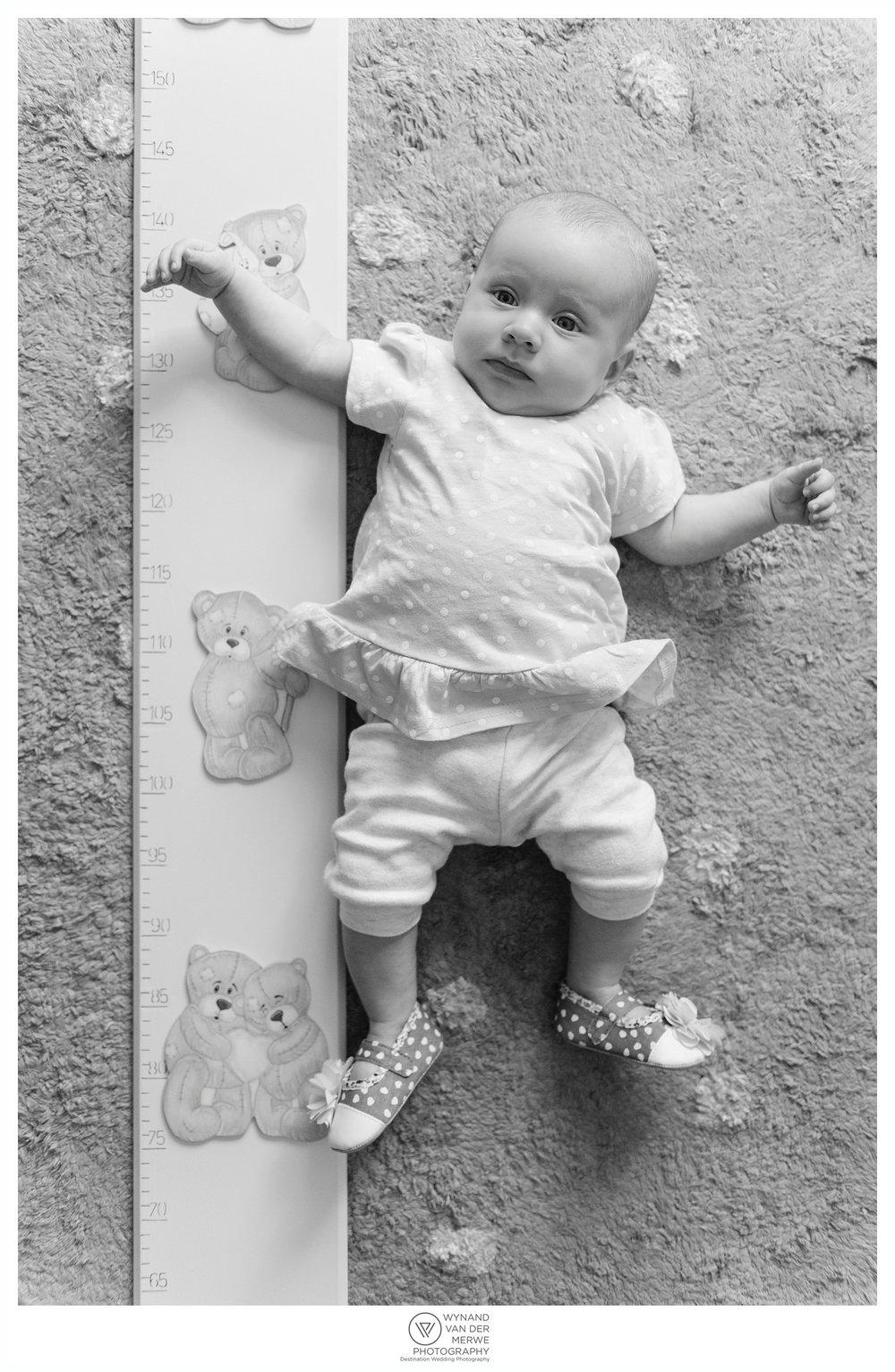Wynandvandermerwe kirsten robert family lifestyle photography benoni location gauteng-77.jpg