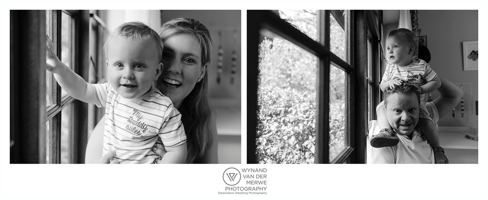 Wynandvandermerwe kirsten robert family lifestyle photography benoni location gauteng-101.jpg