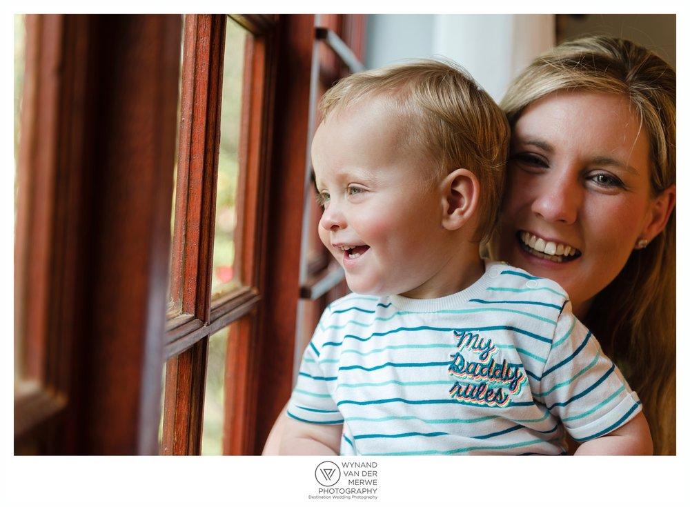 Wynandvandermerwe kirsten robert family lifestyle photography benoni location gauteng-99.jpg