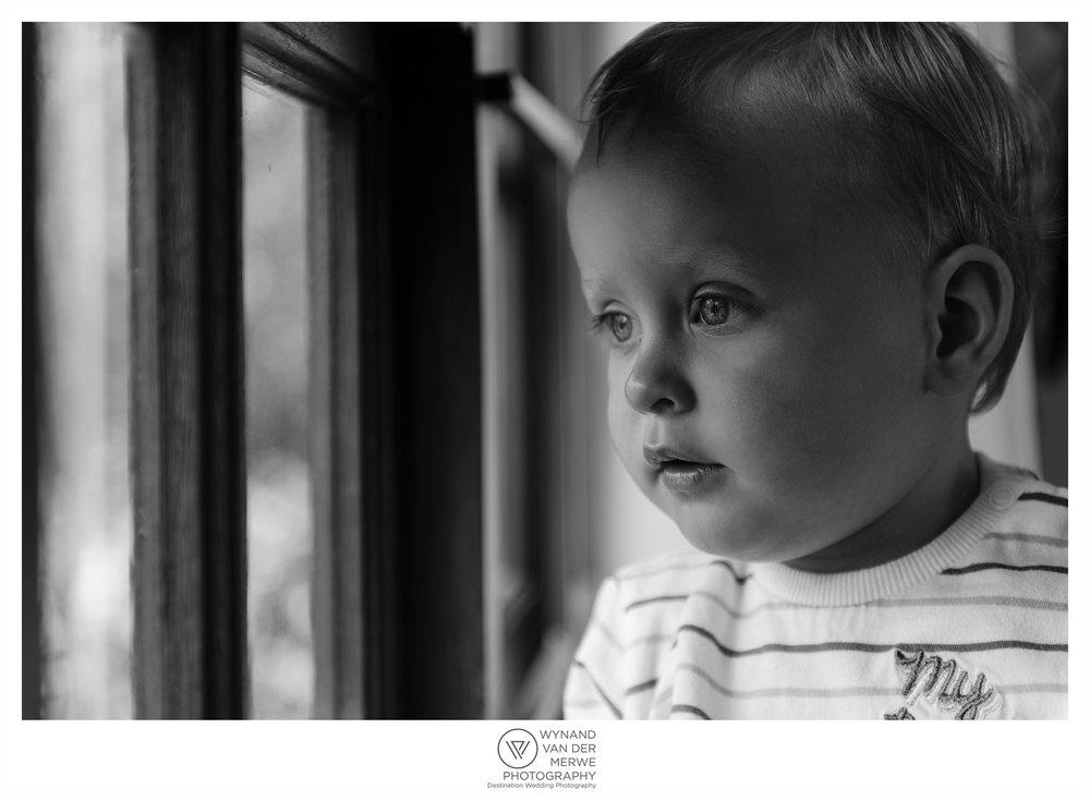 Wynandvandermerwe kirsten robert family lifestyle photography benoni location gauteng-107.jpg