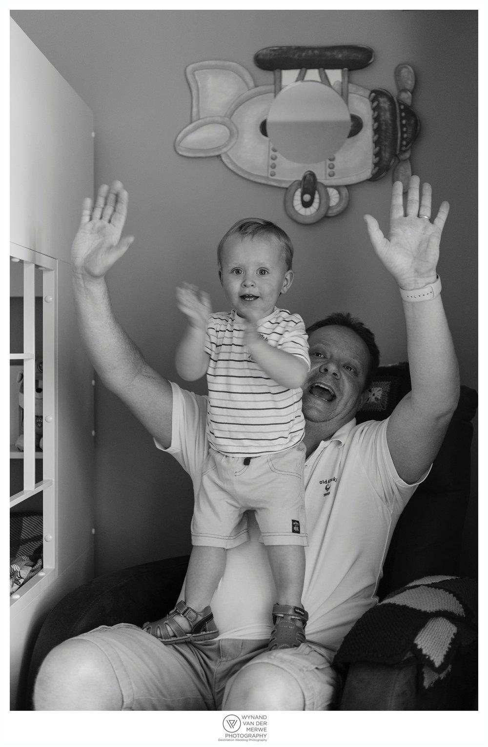 Wynandvandermerwe kirsten robert family lifestyle photography benoni location gauteng-111.jpg