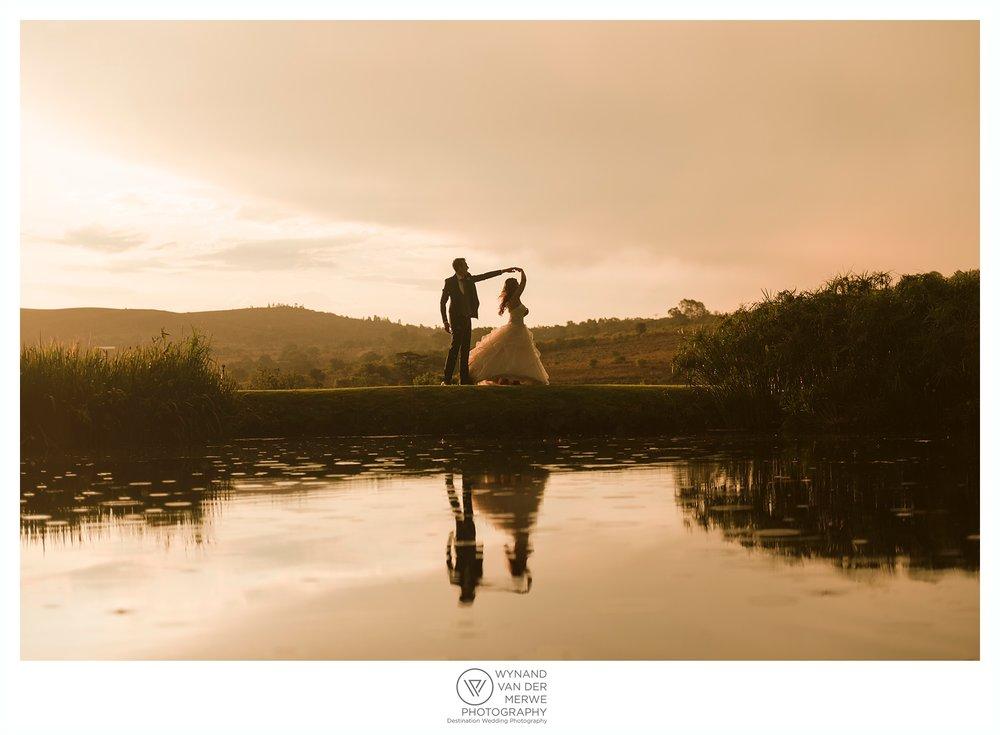 Wynandvandermerwe ryan natalia wedding photography cradle valley guesthouse gauteng-24.jpg