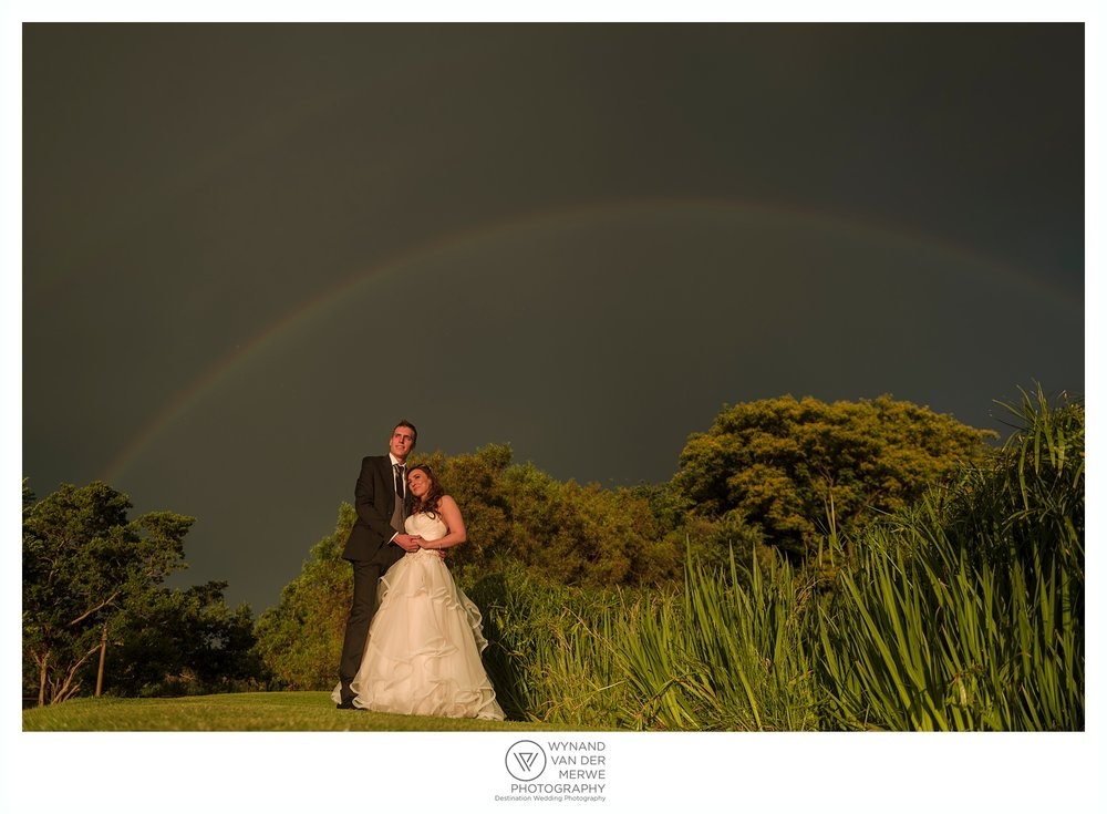 Wynandvandermerwe ryan natalia wedding photography cradle valley guesthouse gauteng-25.jpg