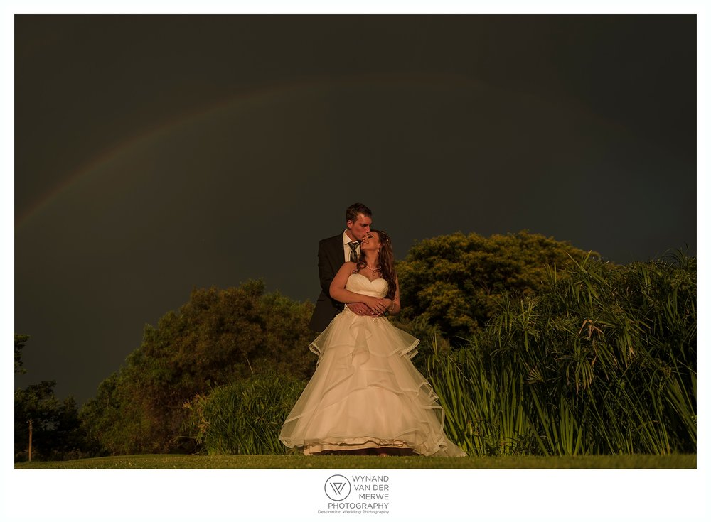 Wynandvandermerwe ryan natalia wedding photography cradle valley guesthouse gauteng-27.jpg