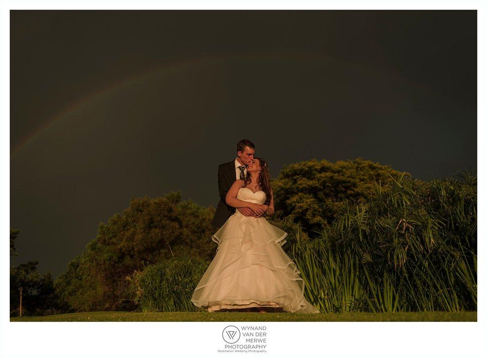 Wynandvandermerwe ryan natalia wedding photography cradle valley guesthouse gauteng-27.jpg
