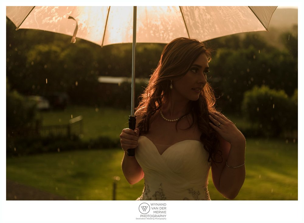 Wynandvandermerwe ryan natalia wedding photography cradle valley guesthouse gauteng-28.jpg