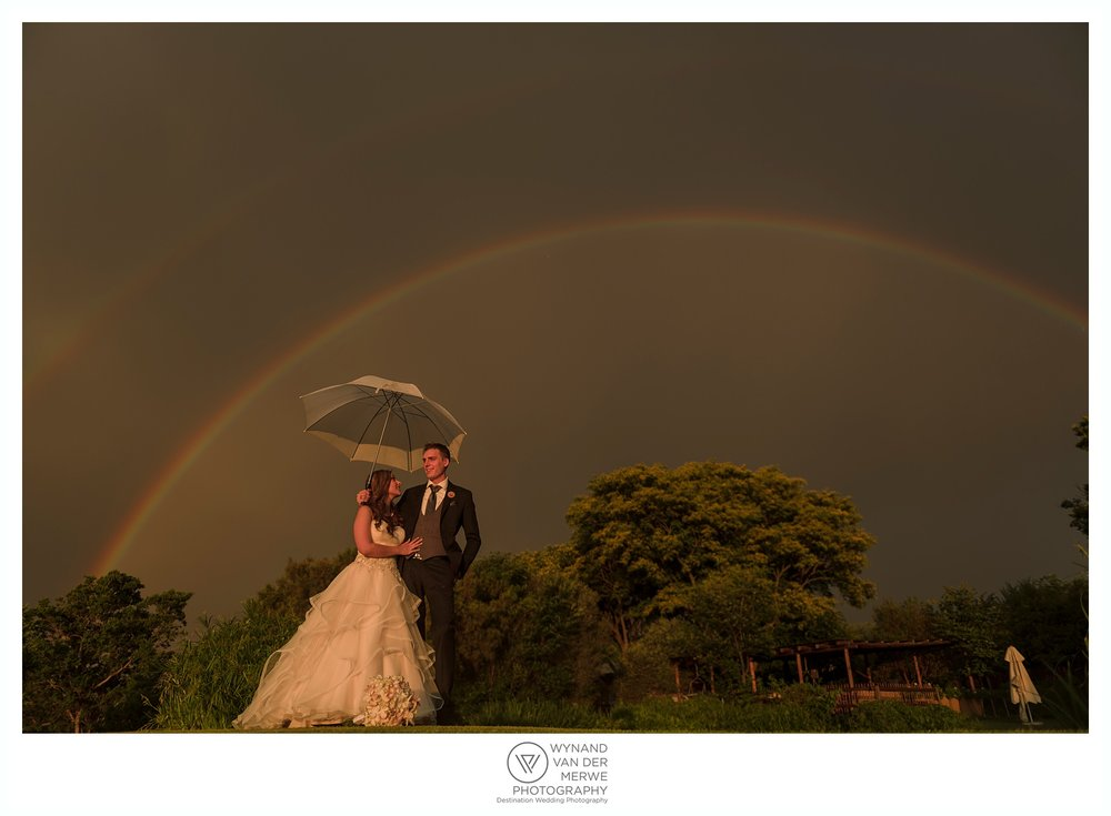 Wynandvandermerwe ryan natalia wedding photography cradle valley guesthouse gauteng-32.jpg