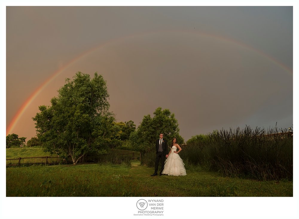 Wynandvandermerwe ryan natalia wedding photography cradle valley guesthouse gauteng-33.jpg