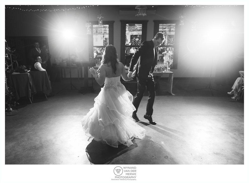 Wynandvandermerwe ryan natalia wedding photography cradle valley guesthouse gauteng-35.jpg