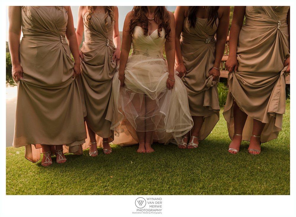Wynandvandermerwe ryan natalia wedding photography cradle valley guesthouse gauteng-34.jpg