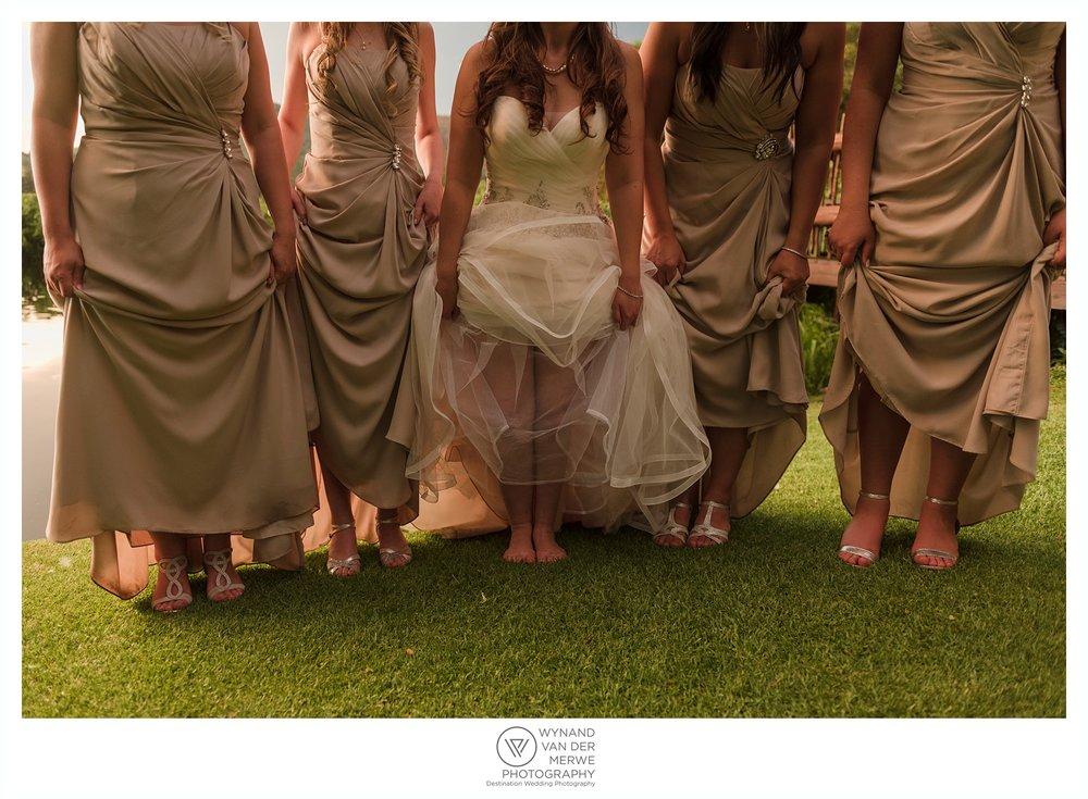Wynandvandermerwe ryan natalia wedding photography cradle valley guesthouse gauteng-34.jpg