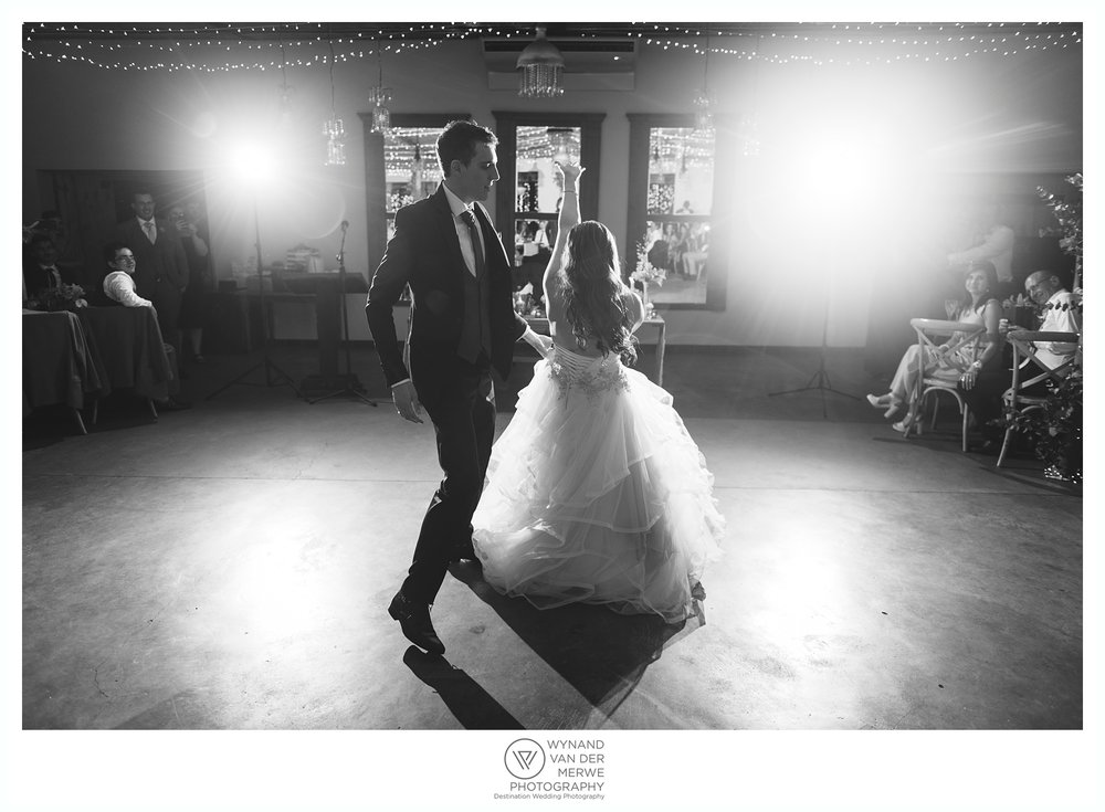 Wynandvandermerwe ryan natalia wedding photography cradle valley guesthouse gauteng-36.jpg