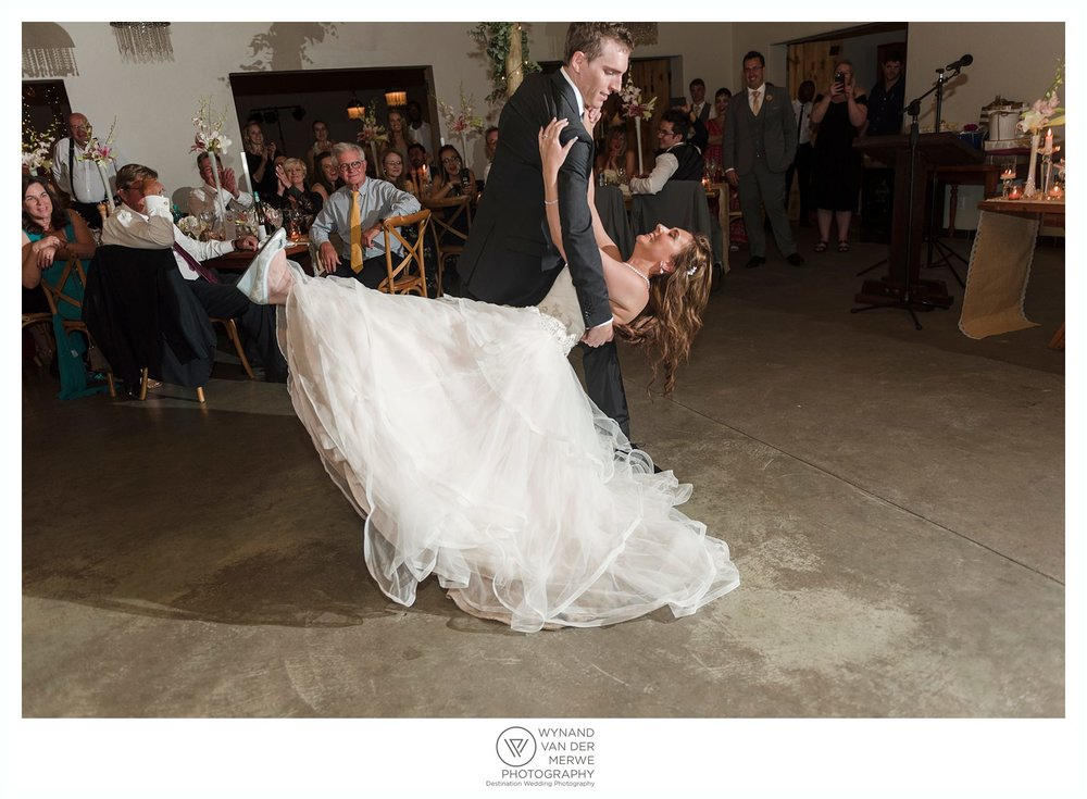 Wynandvandermerwe ryan natalia wedding photography cradle valley guesthouse gauteng-37.jpg