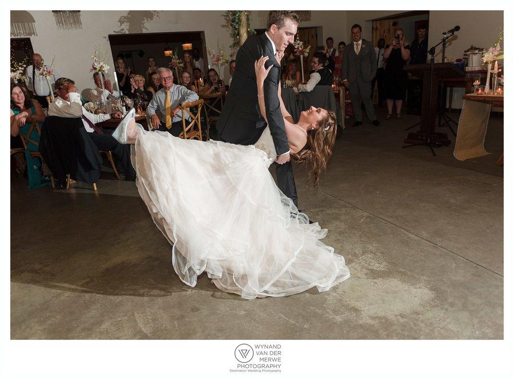 Wynandvandermerwe ryan natalia wedding photography cradle valley guesthouse gauteng-37.jpg