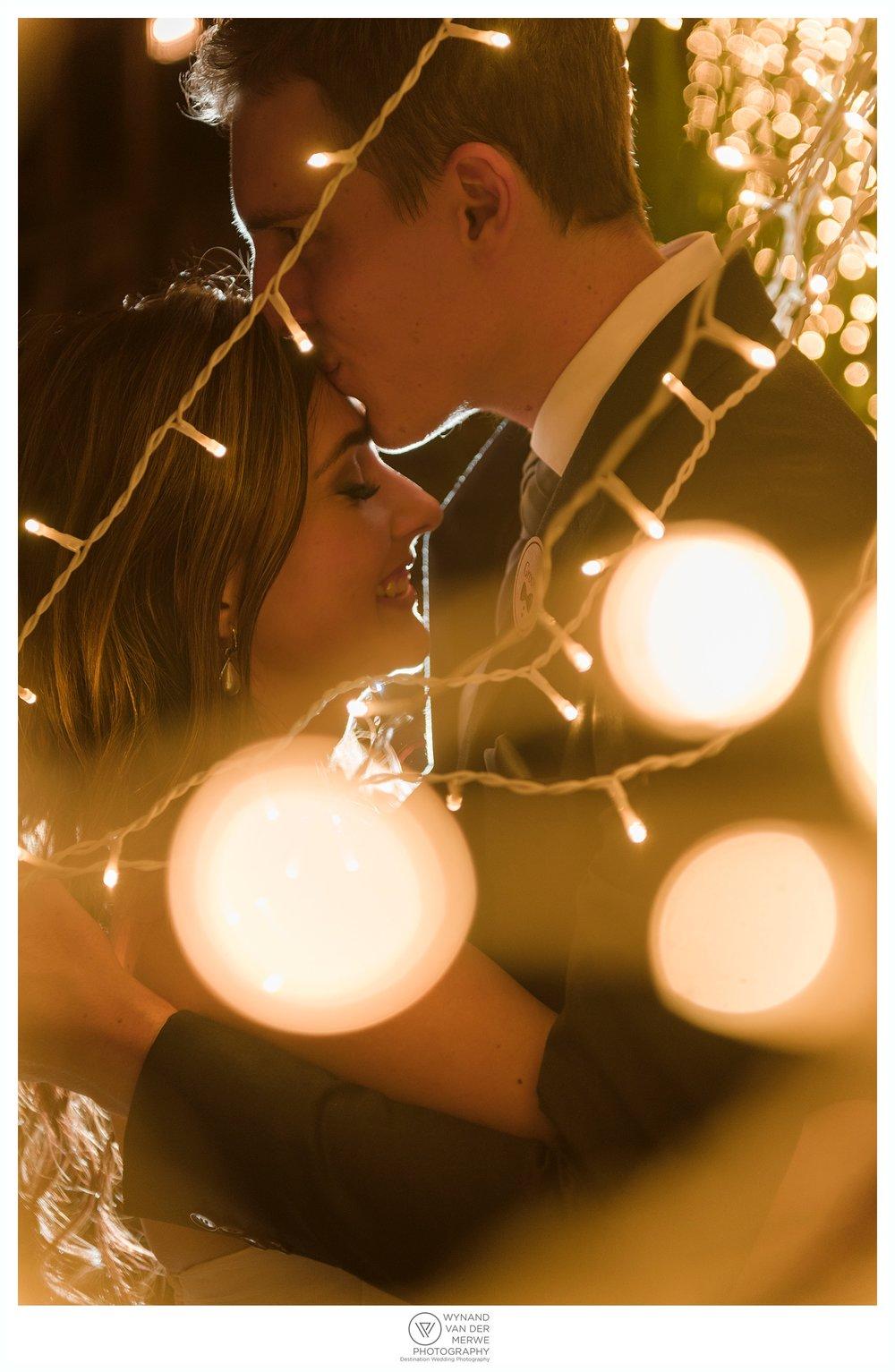 Wynandvandermerwe ryan natalia wedding photography cradle valley guesthouse gauteng-38.jpg